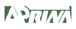 Производственно-торговая компания Адрина